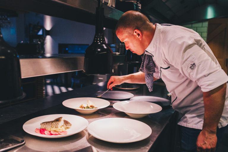 chef-ramon