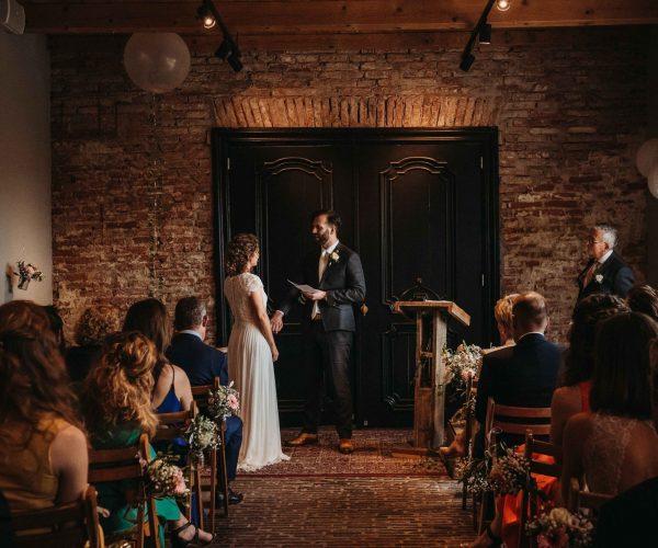 bruiloft-ceremonie-koetshuis